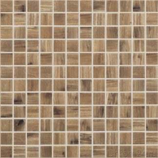 Мозаика-317×317-Wood-4201-сетка