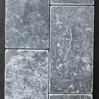 Плитка-7.5×15-Black-Marble-7.5x15x1-незаполненный-травертин