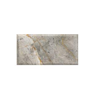 Плитка-LgP-BL-7.4×14.8×9-натур.-мрамор