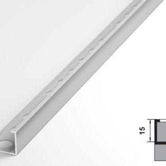 Профиль-для-плитки-окантовочный-ПК-01-15.2500-мм-Г-образный-серебро-матовое-внут.часть-14-мм