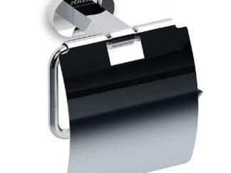 Держатель для туалетной бумаги CR 400.00  Ravak