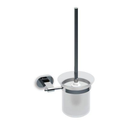 Держатель-для-туалетной-щетки-стеклянный-CR-410.00-Ravak