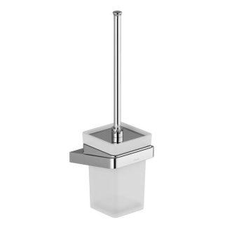 Держатель-для-туалетной-щётки-стеклянный-TD-410.00-X07P330