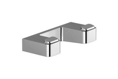 Крючок-двойной-TD-100.00-X07P352