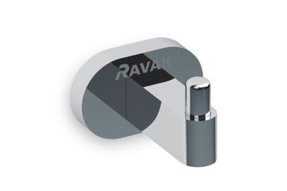 Крючок-одинарный-CR-110.00-Ravak