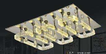 Люстра-потолочная-хром-93W-800-на-1000-67045-249F-с-пультом