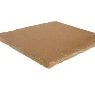 Плитка клинкерная напольная 25х25х1.4 Песочная Античный 1^11шт.0,69м2