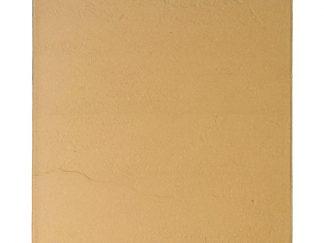Плитка клинкерная напольная 25х25х1.4 Песочная Натурал 1^11шт.0,69м2