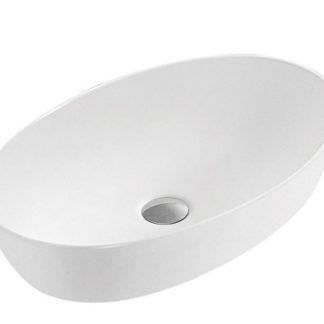 Раковина-керамическая-встраиваемая-Esero-Т-19