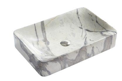 Раковина-керамическая-встраиваемая-Esero-130-MB002