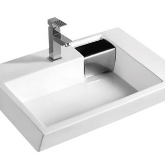 Раковина-керамическая-встраиваемая-Esero-143