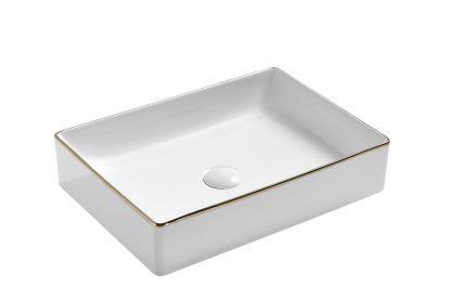 Раковина-керамическая-встраиваемая-Esero-170-ELG001