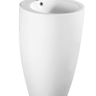 Раковина-керамическая-встраиваемая-Esero-901