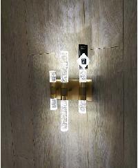 Светильник-настенный-хром-3х3W-с-пультом