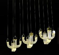 Светильник-потолочный-с-подвесом-хром-15х3W-820х270-67043-123