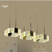 Светильник-потолочный-с-тремя-подвесами-хром-15х3W-820х70-67117-123