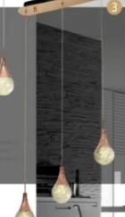 Светильник-потолочный-три-плафона-с-подвесом-3х3W-480х80-розовое-золото-67215-3
