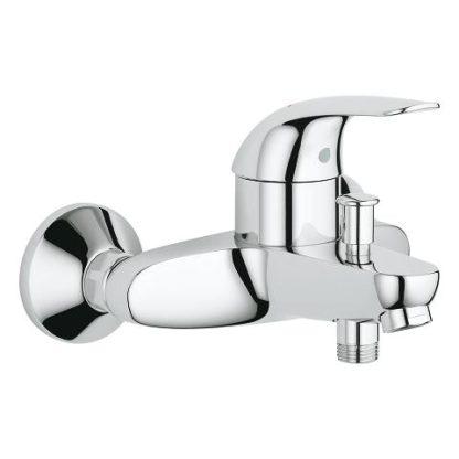 Смеситель для ванны Euroeco 32743000
