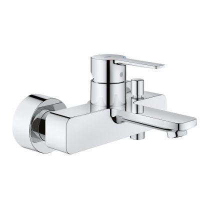 Смеситель для ванны Lineare DN15