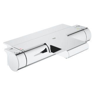 Смеситель термостат для ванны Grohtherm 2000 NEW 34464001
