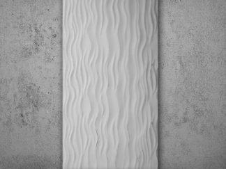 Настенная декоративная панель 3D (МДФ) 2.44х1,22х18мм SA-136A