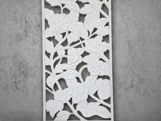 Настенная декоративная панель 3D (МДФ) 2.44х1,22х18мм GP-095