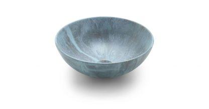 22381_es-lavabo-sicilia-de-microcemento-de-bathco-en-color-oxido-ref-1504mc.sw1200.sh630.ct1