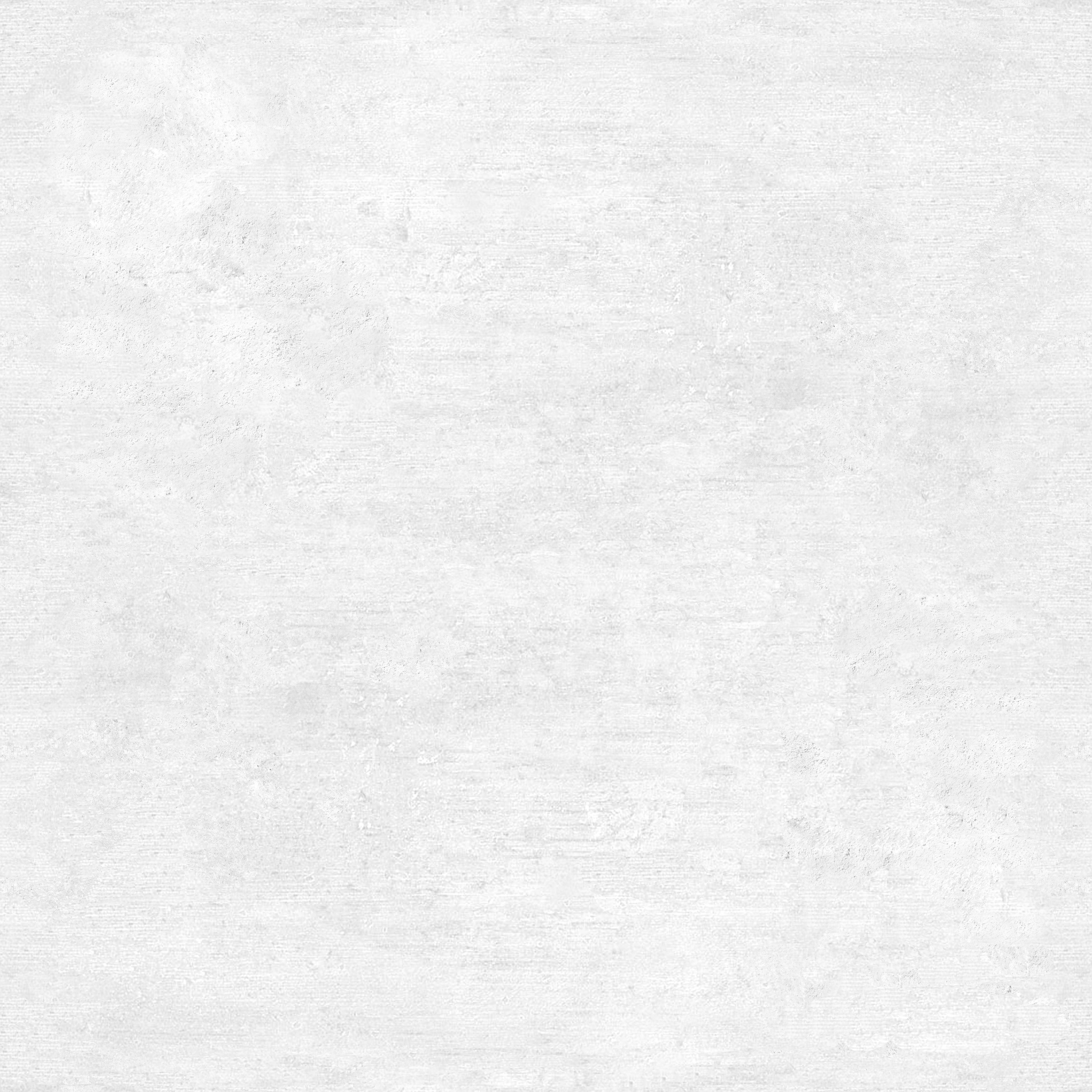 белый бетон текстура бесшовная
