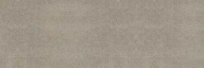 STINGRAY GRAPHITE