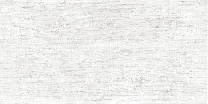 WOOD WHITE