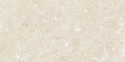 CERSANIT ALICANTE,CARAVAN 29.7×60
