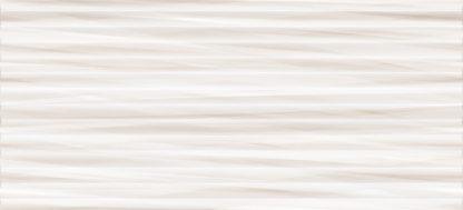 CERSANIT ATRIA 29.7×60