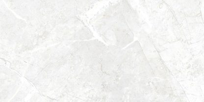 ПЛИТКА CERSANIT DALLAS 29.7×60