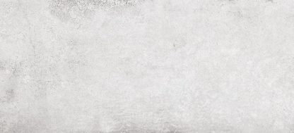 CERSANIT NAVI 20×44