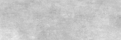 CERSANIT SONATA 20×60