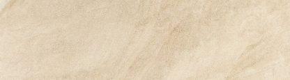 CERSANIT SAHARA 25×75