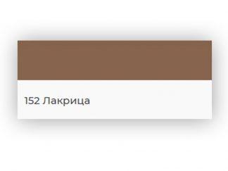 Эпоксидная затирка Kerapoxy Design 3кг. №152 лакрица
