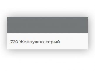 Эпоксидная затирка Kerapoxy Design 3кг. №720