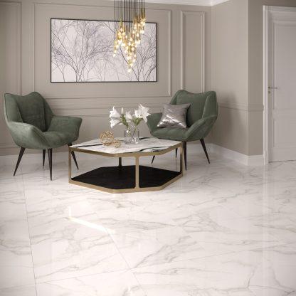 Carrara Premium