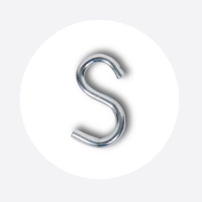 Распашной люк «Евроформат-Р АТР 40–40» (EuroFORMAT-R)