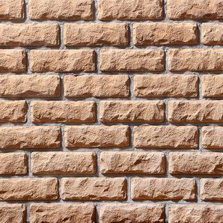 Облицовочный камень Гранит 0804