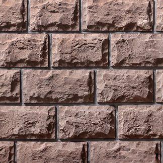 Облицовочный камень Колотый камень большой 0203