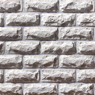 Облицовочный камень Колотый камень малый 0101