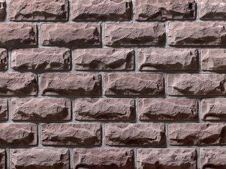 Облицовочный камень Колотый камень малый 0107