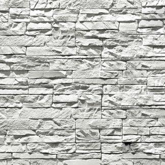 Облицовочный камень Скала 0402