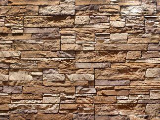 Облицовочный камень Скала 0404