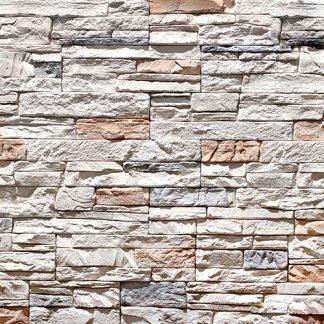 Облицовочный камень Скала 0406