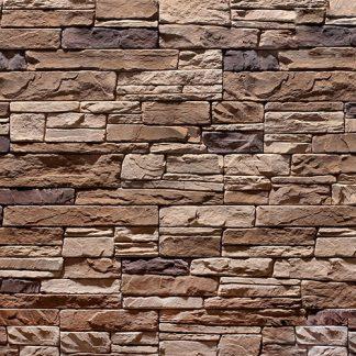 Облицовочный камень Скала 0408