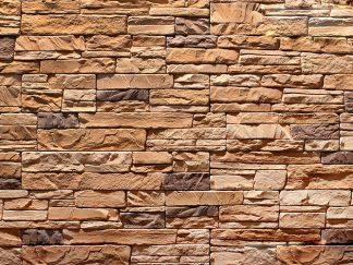Облицовочный камень Скала 0409