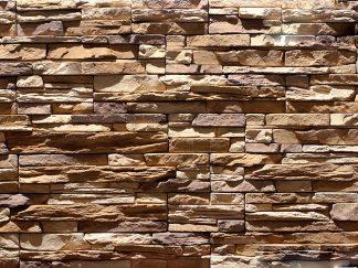 Облицовочный камень Сланец 03-04